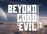 [E3] '비욘드 굿 앤 이블 2' 트레일러 동영상