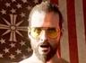 [E3] '파 크라이 5' 트레일러 동영상
