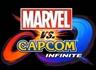 [E3] '마블 vs 캡콤: 인피니트' 트레일러 동영상
