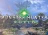 [E3] '몬스터 헌터 월드' 트레일러 동영상