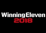 [E3] 'PES 2018' 트레일러 동영상