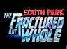 [E3] '사우스 파크: 더 프랙쳐드 벗 홀' 트레일러 동영상