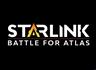 [E3] '스타링크: 배틀 포 아틀러스' 트레일러 동영상