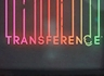 [E3] '트랜스퍼런스' 트레일러 동영상