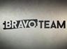 [E3] '브라보 팀(Bravo Team)' 트레일러 동영상