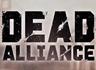 [E3] '데드 얼라이언스' 트레일러 동영상