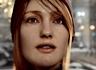 [E3] '디트로이트 비컴 휴먼' 트레일러 동영상