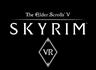 [E3] '엘더스크롤 5: 스카이림 VR' 트레일러 동영상