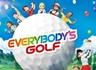 [E3] 'New 모두의 골프' 트레일러 동영상