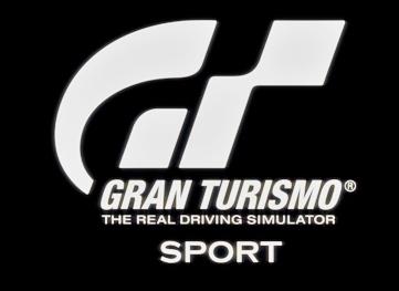 [E3] '그란투리스모 스포트' 트레일러 동영상