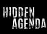 [E3] '히든 어젠다(Hidden Agenda)' 소개 동영상
