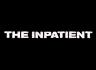 [E3] '더 인페이션트(The Inpatient)' 트레일러 동영상