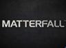 [E3] '매터폴(Matterfall)' 트레일러 동영상