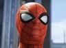 [E3] '스파이더맨' 트레일러 동영상