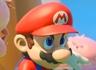[E3] '마리오 + 래빗 킹덤 배틀' 트레일러 동영상
