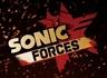 [E3] '소닉 포시즈' 트레일러 동영상