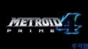 [E3] '메트로이드 프라임4' 트레일러 동영상