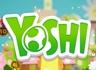 [E3] '요시(Yoshi)' 트레일러 동영상