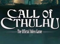 [E3] '콜 오브 크툴루(Call Of Cthulhu)' 트레일러 동영상