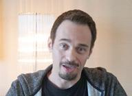 [E3] 제프, 한국에 Xbox One X 소개하고 싶다
