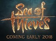 [E3] 이렇게나 흥겨운 해적놈들이, 씨 오브 시브즈