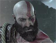 [E3] 갓 오브 워, 아들은 짐이 아니다