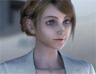 [E3] 에이스 컴뱃 7, 난기류를 재현하다