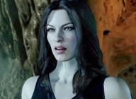 [E3] 액션에 전략을 끼얹다, '미들어스 섀도우 오브 워'