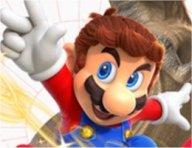 E3 2017 최고의 게임, 슈퍼 마리오 오딧세이