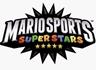 3DS용 '마리오 스포츠 슈퍼스타즈' 한글판 플레이 동영상