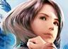PS4용 '파이널 판타지 12: 더 조디악 에이지' 한글판 UHD(4K) 플레이 동영상