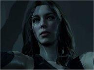미들어스: 섀도우 오브 워, '쉴롭'의 변신