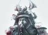 PS4용 '섀도우 택틱스: 블레이드 오브 더 쇼군' 한글판 플레이 동영상