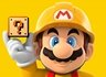 3DS용 '슈퍼 마리오 메이커 for 닌텐도 3DS' 한글판 플레이 동영상