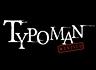 PS4용 '타이포맨' 한글판 UHD(4K) 플레이 동영상