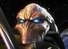 PC용 '스타크래프트: 리마스터' 한글판 UHD(4K) 플레이 동영상