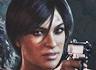 PS4용 '언챠티드: 잃어버린 유산' 한글판 UHD(4K) 플레이 동영상