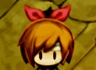 PS4용 '신 요마와리 ~ 떠도는 밤: 심연' 한글판 UHD(4K) 플레이 동영상