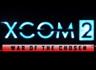 PC용 '엑스컴 2: 선택된 자의 전쟁' 한글판 UHD(4K) 플레이 동영상