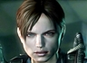 PS4용 '바이오하자드 레벌레이션스 언베일드 에디션' UHD(4K) 플레이 동영상