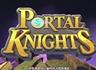 PS4용 '포탈 나이츠 - 스론 에디션' 한글판 플레이 동영상