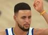 PS4용 'NBA 2K18' 한글판 UHD(4K) 플레이 동영상