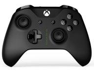Xbox One X, 국내 가격과 일본 발매일
