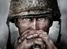[TGS] '콜 오브 듀티: WW2' 플레이 캠 동영상