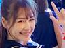 [TGS] 도쿄 게임쇼 2017 부스걸·코스플레이 사진 모음 2