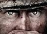 [TGS] 캐릭터의 심리 묘사에 더욱 집중한 '콜 오브 듀티 WW2'