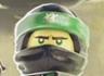 PS4용 '레고 닌자고 무비 비디오 게임' 한글판 플레이 동영상
