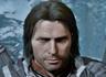 PS4용 '미들어스: 섀도우 오브 워' 한글판 UHD(4K) 플레이 동영상
