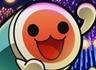 PS4용 '태고의 달인 모두 함께 쿵딱쿵!' 한글판 플레이 동영상