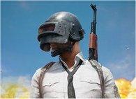 배틀그라운드, Xbox One 패키지 버전 시사